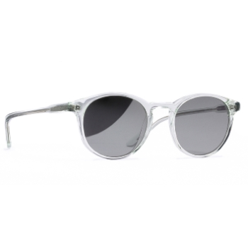 SkyEyes Sloop Sunglasses