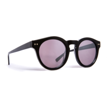 SkyEyes Slow Sunglasses