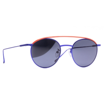 SkyEyes Swing Sunglasses