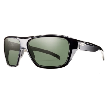 Smith Optics Chief Sunglasses