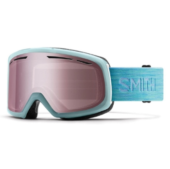 Smith Optics Drift Asian Fit Goggles