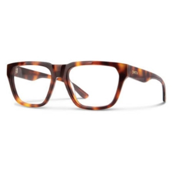 Smith Optics Frequency Eyeglasses