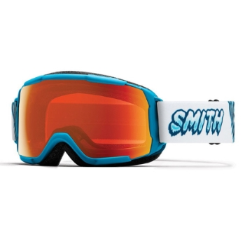 Smith Optics Grom Continued Goggles