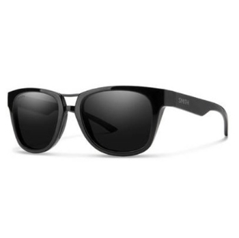 Smith Optics Landmark/S Sunglasses