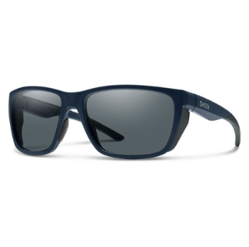Smith Optics Longfin Elite Sunglasses