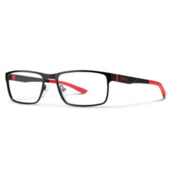 Smith Optics Smith Producer Eyeglasses