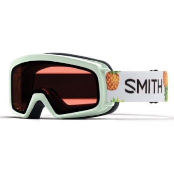 Smith Optics Rascal Goggles