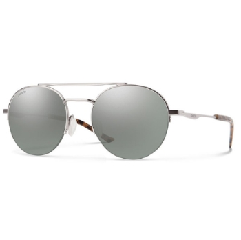 Smith Optics Transporter Sunglasses