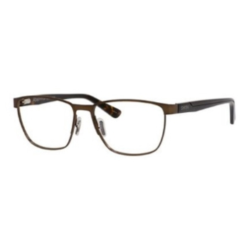 Smith Optics Abel Eyeglasses