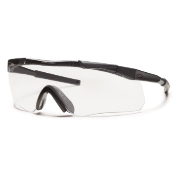Smith Optics Aegis Arc Compact Eyeglasses