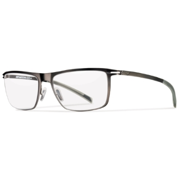 Smith Optics Avedon Eyeglasses
