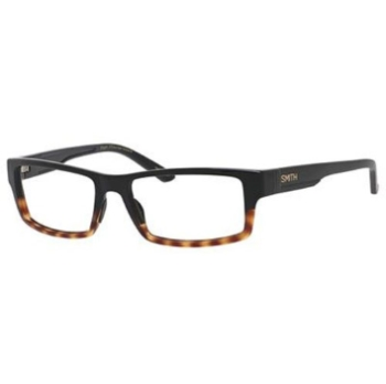 Smith Optics Brogan 2_0 Eyeglasses