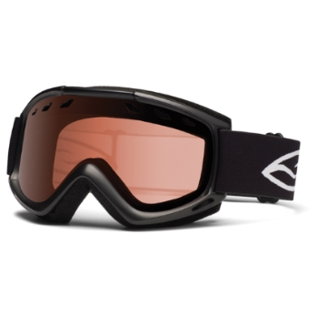 Smith Optics Cascade Goggles