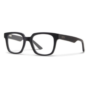 Smith Optics Cash Out Eyeglasses