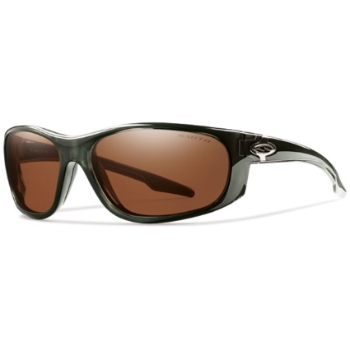 Smith Optics Chamber Sunglasses
