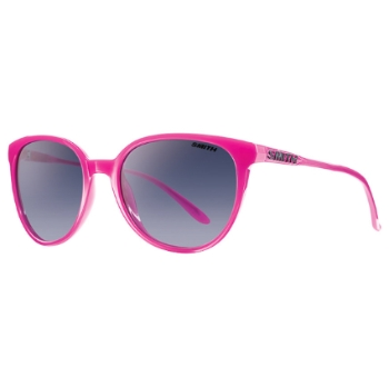 Smith Optics Cheetah Sunglasses