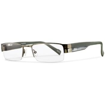 Smith Optics Decibel Eyeglasses