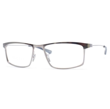 Smith Optics Guild 54 Eyeglasses