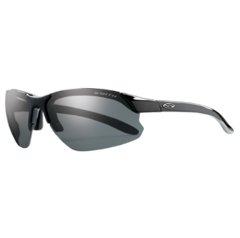 Smith Optics Parallel D-Max Sunglasses