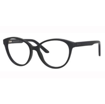 Smith Optics Parley Eyeglasses