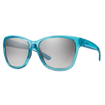 Smith Optics Ramona Sunglasses