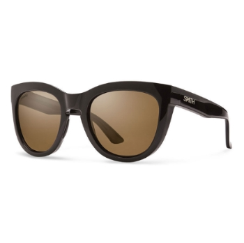 Smith Optics Sidney RX Sunglasses