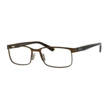 Smith Optics Sinclair Eyeglasses