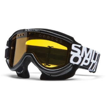 Smith Optics Snow SME OTG Goggles