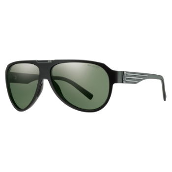 Smith Optics Soundcheck Sunglasses