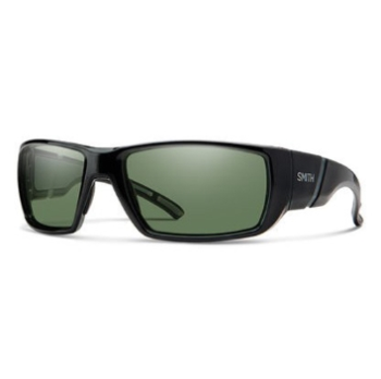 Smith Optics Transfer Sunglasses
