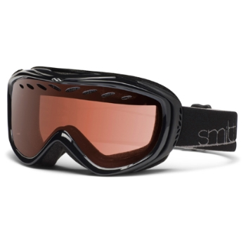 Smith Optics Transit Goggles