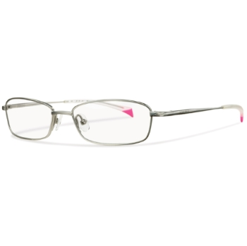Smith Optics Vapor 5 Eyeglasses