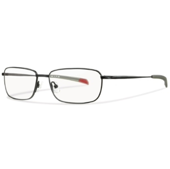 Smith Optics Vapor 6 Eyeglasses