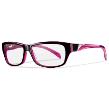 Smith Optics Variety Eyeglasses
