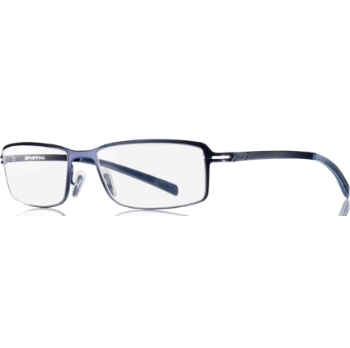 Smith Optics Indie Eyeglasses