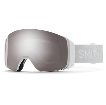 Smith Optics 4D Mag Asia Fit Goggles