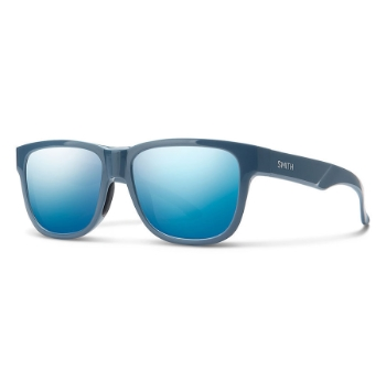 Smith Optics Lowdown Slim 2 Sunglasses