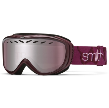 Smith Optics Phase Goggles