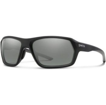 Smith Optics Rebound/S Sunglasses