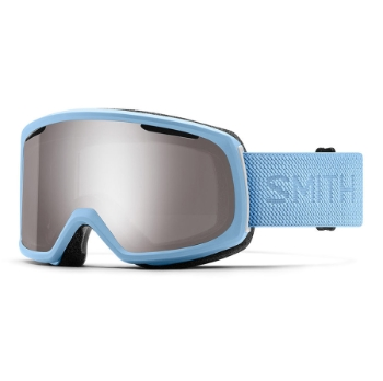 Smith Optics Riot Continued Goggles