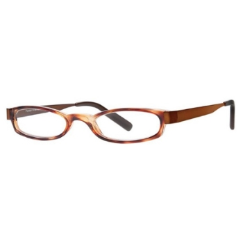 Scojo New York Readers Popeye X Eyeglasses