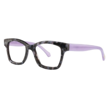 Scojo New York Readers Worth Street Eyeglasses