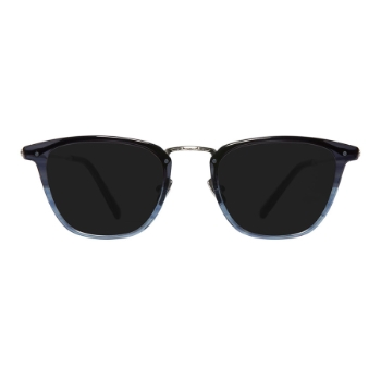 Sora Weekend Sunglasses