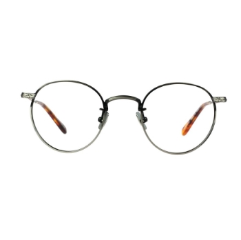 Sora Majesty M Eyeglasses