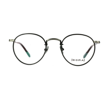 Sora Majesty Eyeglasses