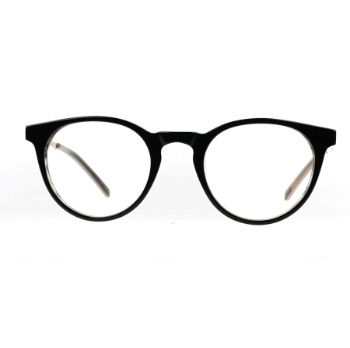 Sora Virtue Eyeglasses