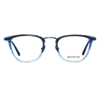 Sora Weekend Eyeglasses