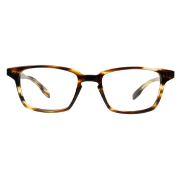 Sora Willis Eyeglasses
