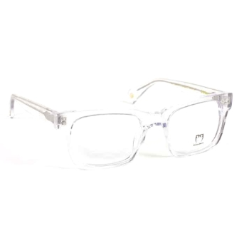 Spectacle Eyeworks Bruce Eyeglasses