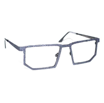 Spectacle Eyeworks Hapton Eyeglasses